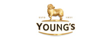Youngs Logo - Meridian Membranes